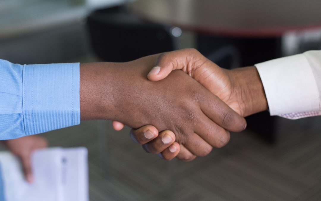 Find business contacts - BusinessNES