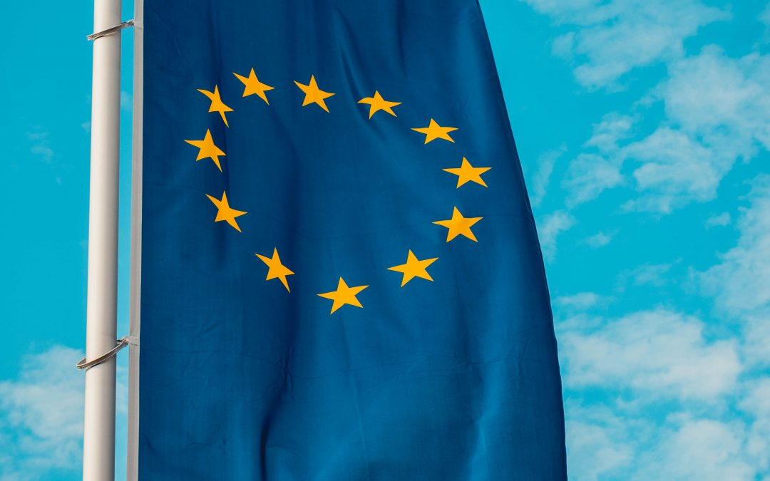 The Best Ideas for Business in the European Union