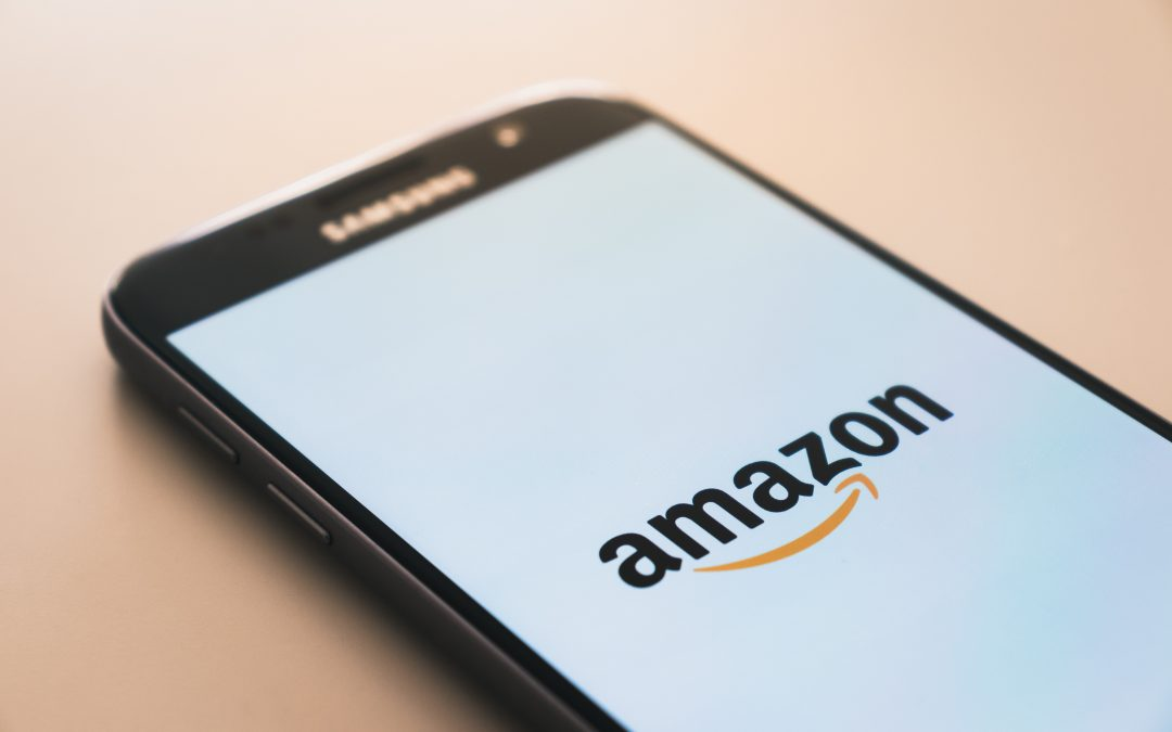 The Best Cheap Things to Buy on Amazon in 2020