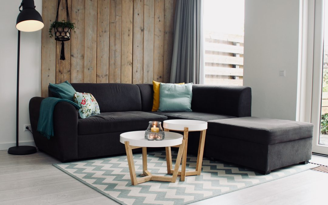 20 The Most Profitable Furniture to Build and Sell