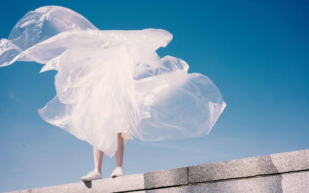 Top 100 Luxury Fashion Brands List