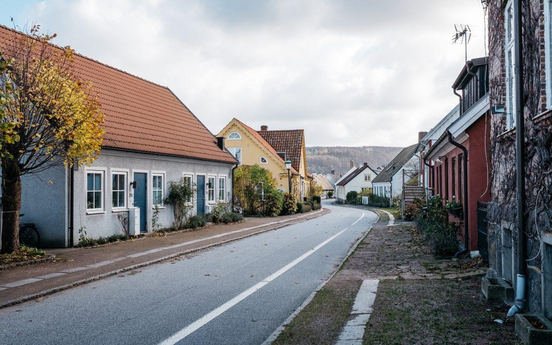 Best Village Shop Ideas - 50 TOP Ideas that will Pay Off