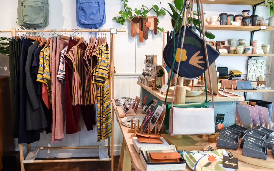 Best Things to Sell in a Boutique - 50 Best Selling Items