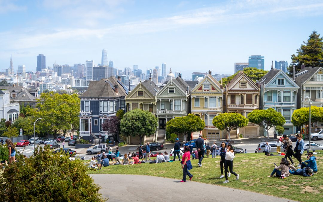 TOP 30 Ways to Make Money in the Neighborhood