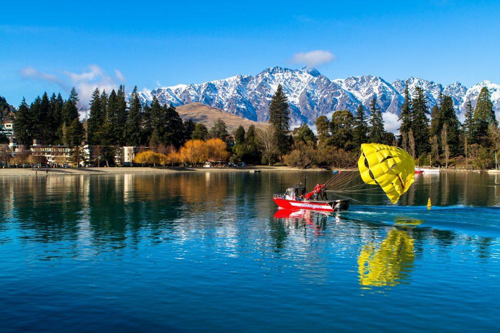 50 Most Profitable Lake Business Ideas