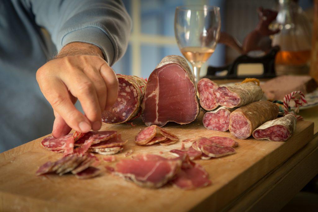 20 Meat Business Ideas